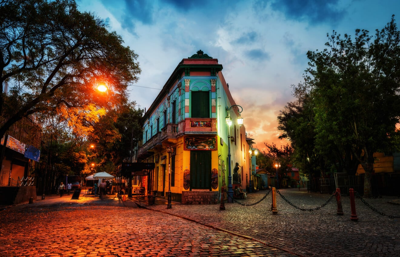 digital-nomad-argentina-buenos-aires-WiFi-Tribe (1)