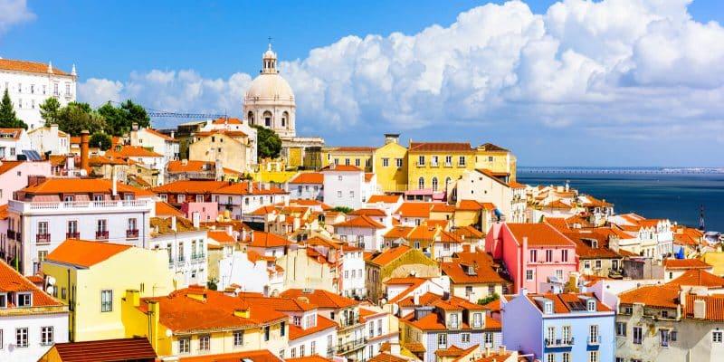 digital-nomad-portugal-lisbon-WiFi-Tribe (1)