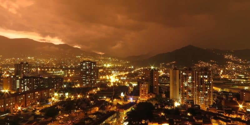 top-3-cities-to-live-in-south-america-medellin-WiFi-Tribe
