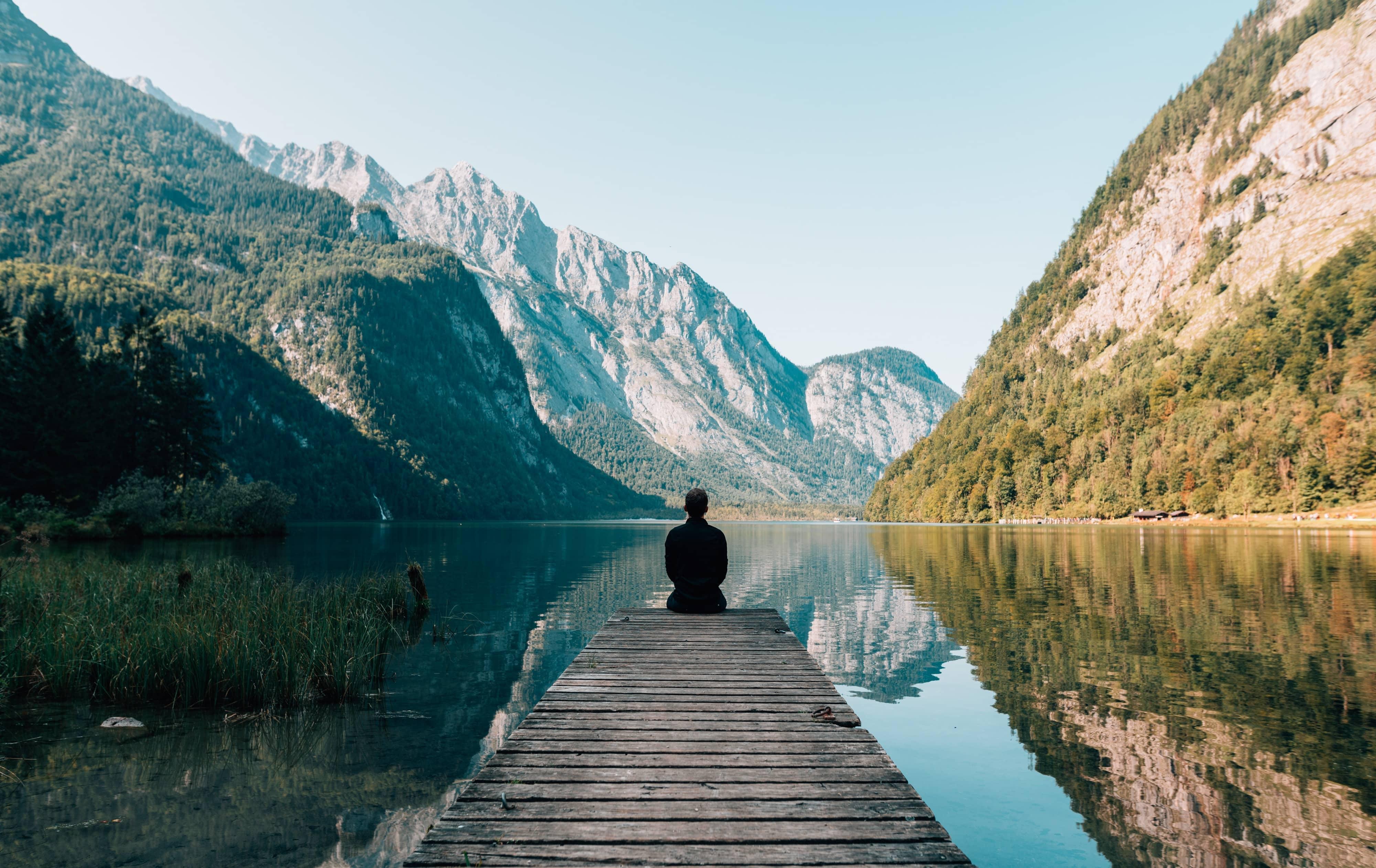 best-productivity-apps-meditation-WiFi-Tribe