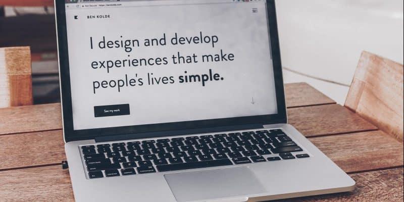 remote-ux-designer-WiFi-Tribe