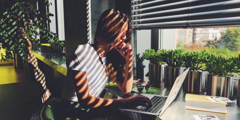 freelancer-mistakes-WiFi-Tribe