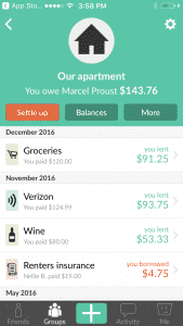 coliving-apps-splitwise-wifi-tribe