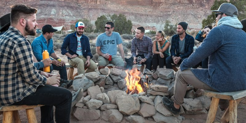 WiFi-Tribe-digital-nomad-community