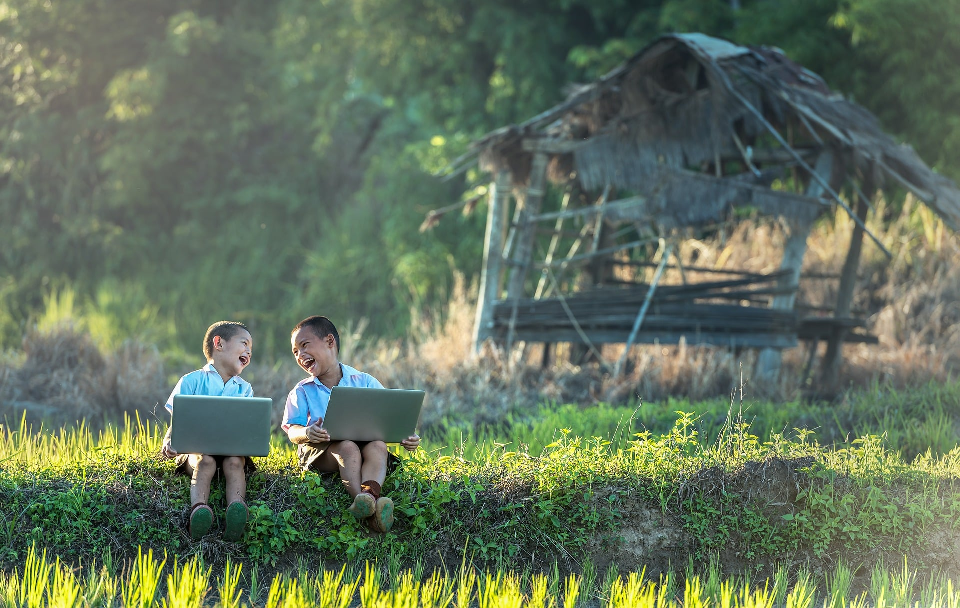 cost-of-living-chiang-mai-internet