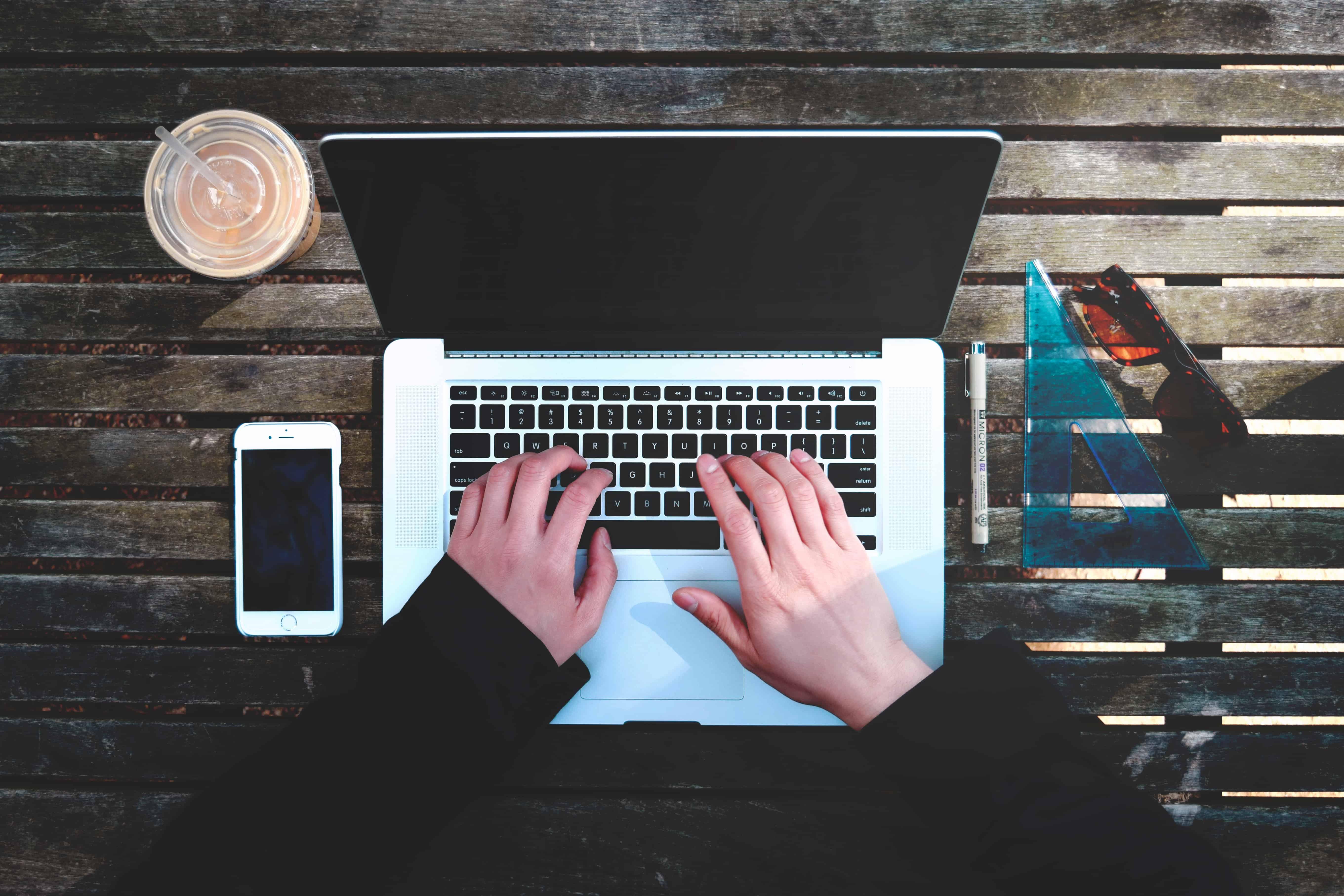 How to be a remote copywriter