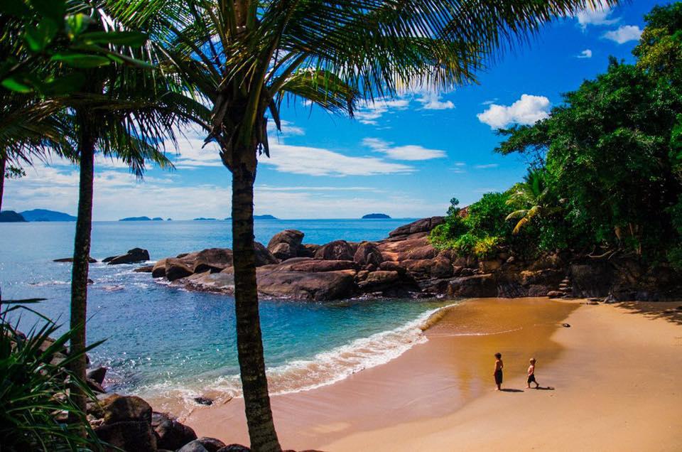 ubatuba-growth-chapter-beach